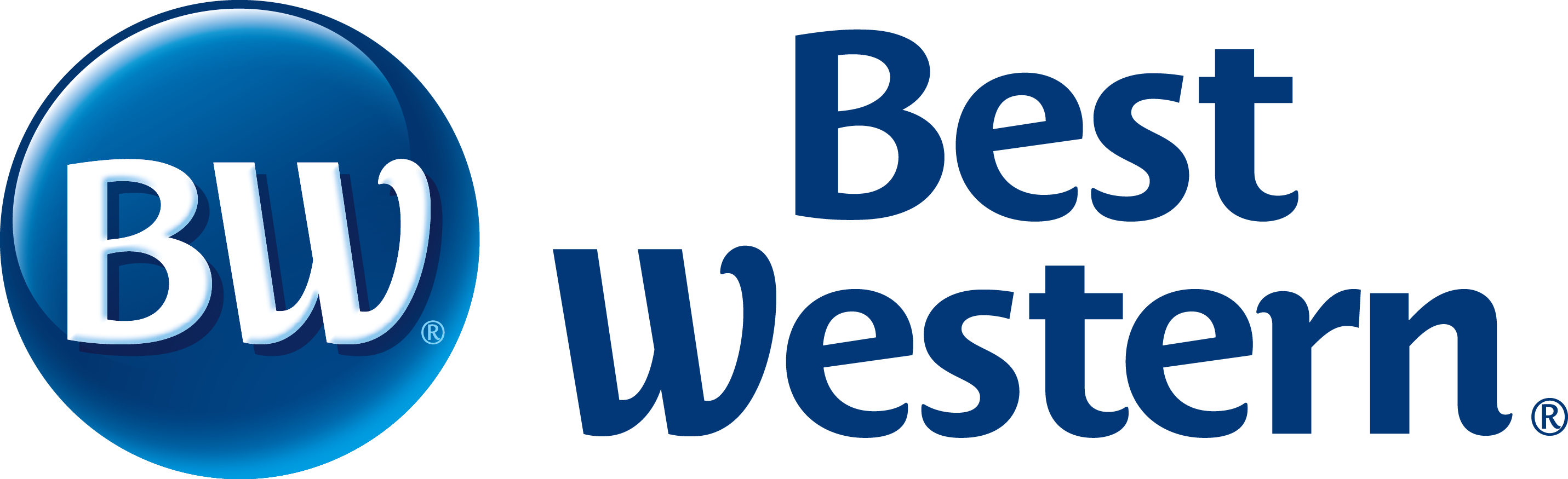jobs best western airport inn fort myers